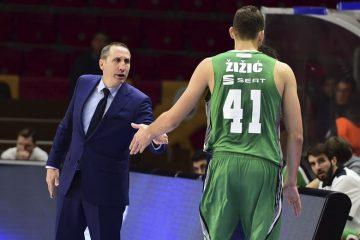 Blatt and Zizic