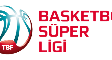 Turkish BSL logo